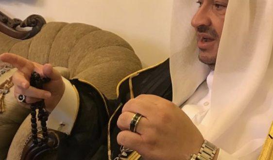 قبيلة النعيم الكبرى وعشائرها ومكان إنتشارها في الدول العربيه من المحيط إلى الخليج شبكة الأخبار اللبنانية والدولية